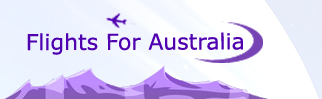 www.FlightsForAustralia.co.uk